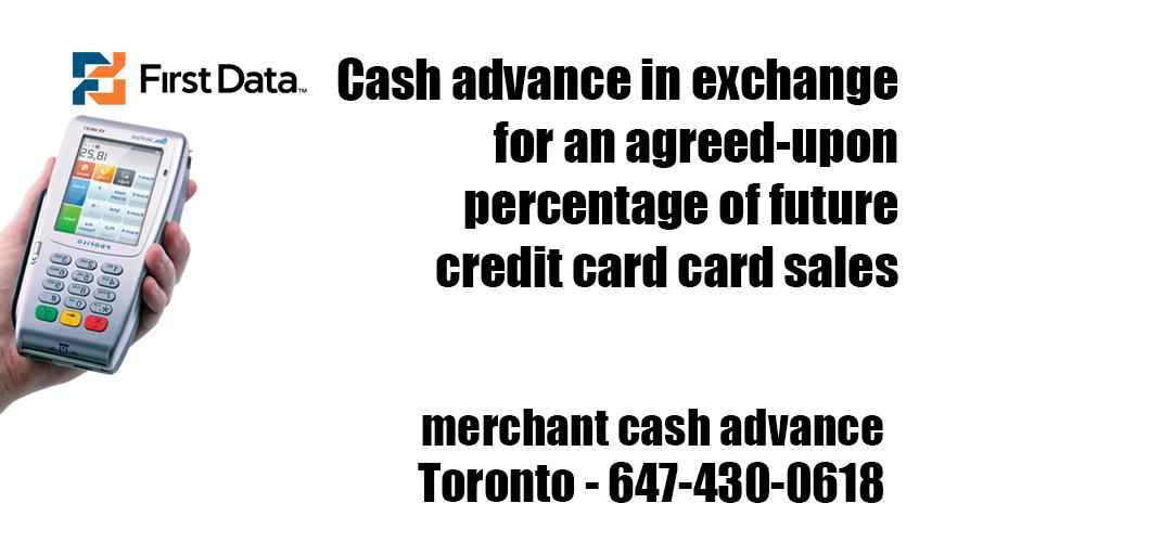 Cashco loans denver image 10